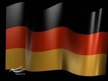 В Германии вводят тесты для получения гражданства