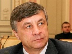 Нардеп от НУ-НС попал в ДТП в Ивано-Франковской области