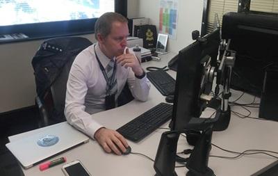 Полиция Австралии управляла крупным порно сайтом