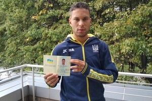 Марлос потеряет украинское гражданство, если не откажется от бразильского