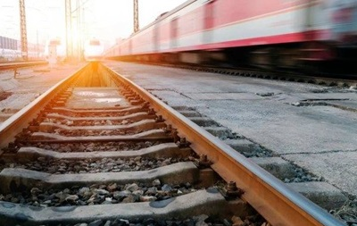 Під Вінницею поїзд на смерть збив 19-річну дівчину
