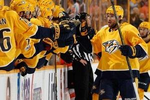 НХЛ: Даллас обыграл Денвер, Рейнджерс уступили Сент-Луису