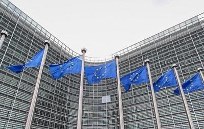 В ЕС отклонят идею о пересмотре ассоциации с Украиной – журналист