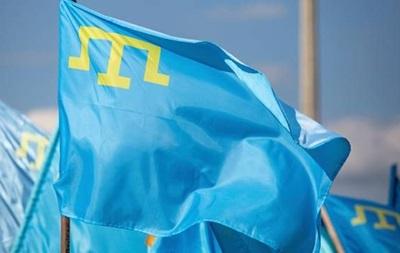 Обшуки татар у Криму: суд оштрафував дев ятьох затриманих
