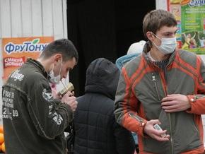 Эпидемия: Во Львове массово скупают туристические путевки за границу
