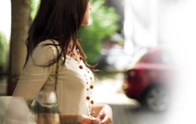 Skoda Fabia New в кредит за 190 долларов США в месяц в Автотрейдинг-Центре