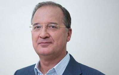 Заступника голови Одеської облради хотіли вбити через бізнес-конфлікт