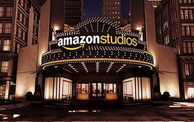 Главу продюсерської Amazon Studios відсторонили через домагання - ЗМІ