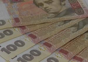 МВД: King s Capital присвоила 100 млн гривен средств вкладчиков