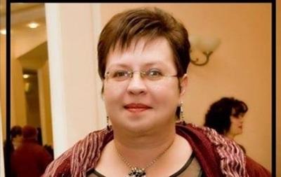 В ЛНР умерла коммунистка, прославившаяся на теме Голодомора – журналист
