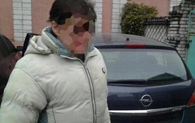 У Київській області втретє зупинили суддю за водіння у п яному стані