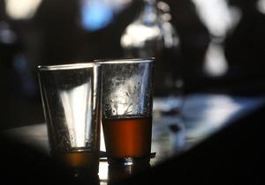 Житель Перу умер после участия в алкогольном чемпионате