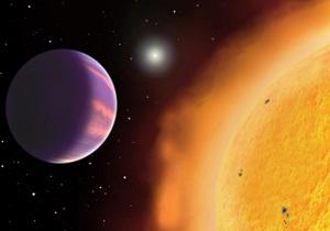 Астрономы: Солнечная система  сбрасывает скорость