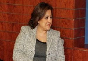 Новости Египта - Новости Кипра - Посол Египта ударила -  СМИ: Посол Египта ударила сотрудницу полиции на Кипре