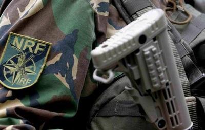 СМИ: Внутренние документы НАТО показывают слабости альянса