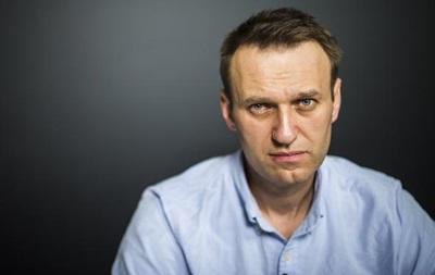 Навальный впервые прокомментировал выдвижение Собчак в президенты РФ