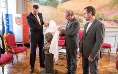Во Франции установят памятник Анне Киевской