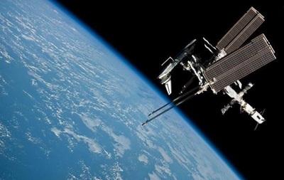 Советский спутник Молния сгорел в атмосфере Земли