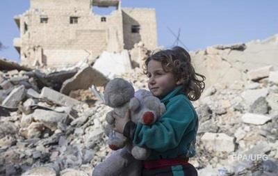 ЮНЕСКО: В мире 264 миллиона детей не ходят в школу