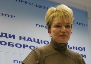 Изменения в закон о языках рабочая группа во главе с Богатыревой рассмотрит 12 октября