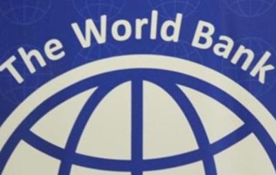 ВБ профинансирует проекты по поддержке переселенцев и бойцов АТО