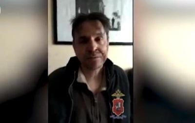 Суд арестовал нападавшего на журналистку Эха Москвы