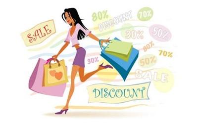 Портал Sladan — эффективный способ увеличения продаж в интернет-магазине