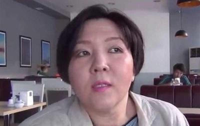 Заарештована казахська журналістка оголосила голодування