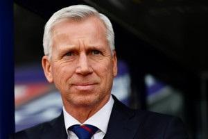 СМИ: Динамо могло назначить вместо Хацкевича именитого британца