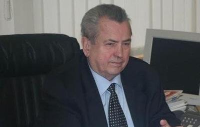 В Запорожье умер один из самых богатых украинцев