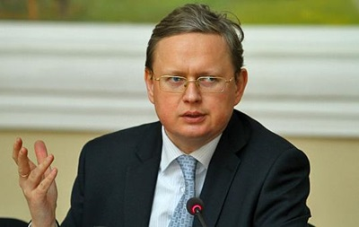 У Молдову не пустили експерта з РФ, який їхав на конференцію комуністів