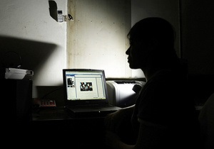 Исследование: В прошлом году украинцы потратили в интернет-магазинах два миллиарда евро