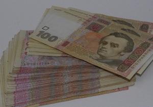 Киевлянам вернули 42 млн грн за некачественные коммунальные услуги