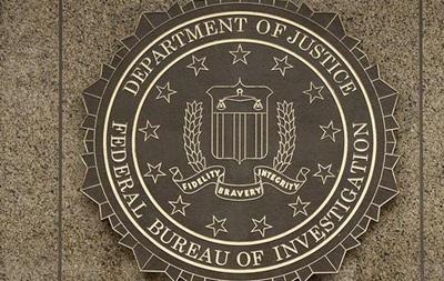Экс-советник Трампа Пападопулос признался в даче ложных показаний ФБР