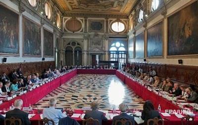 Языковой вопрос: Выводы комиссии ждут в декабре