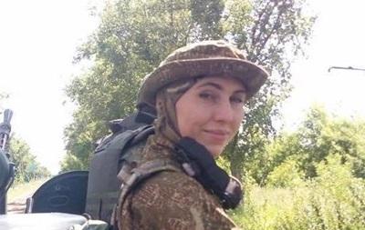 Мосійчук: Окуєву вбили пострілом у голову