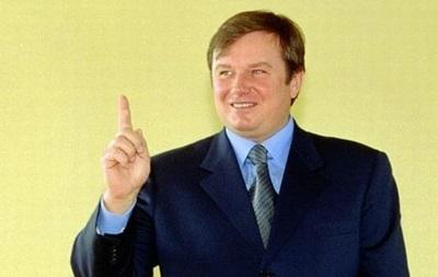 У Москві затримали екс-главу Нафтогазу Бакая - ЗМІ