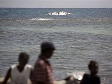 В Бангладеш затонул пассажирский паром: около 40 человек погибли