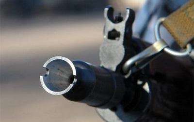 У Запоріжжі солдат випадково застрелив товариша по службі