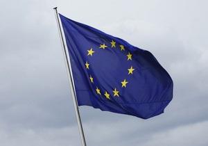 МИД: Текст Соглашения об ассоциации с ЕС не может быть обнародован до его подписания