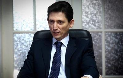 У Сербії пригрозили висланням українського посла