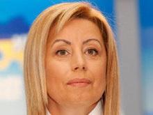 Герман: БЮТ предложил ПР повысить проходной барьер. Бютовец Шевченко опровергает