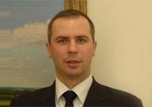 Укрсоцбанк развивает инвестиционное финансирование