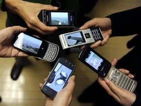 Отключение нелегальных мобильных откладывается