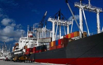 Микольська: Експорт у Канаду істотно виріс