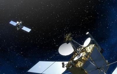 Германия создаст свою систему спутников-шпионов