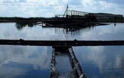 Обстрел Донецка: повреждена фильтровальная станция