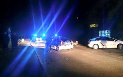 СМИ: Во Львовской области военкомат провел ночную облаву в монастыре