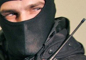 СБУ обезвредила межрегиональную наркогруппировку