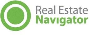 Открылся новый портал о недвижимости – Real Estate Navigator